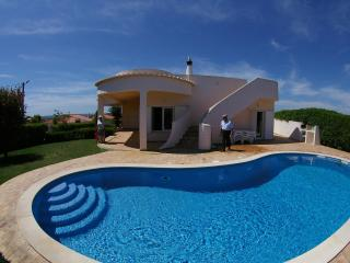 Casa Agatha 3 Bedrooms + PrivatePool 14650/AL