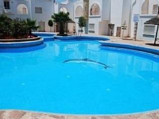 Location Vacances Sidi Bouzid Oasis, El Jadida