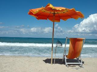 Bulgaria, Sunny Beach, Apartments Sun Beach 4