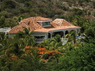 Orient Beach Luxury Villa Belle Mer, Orient Bay