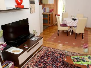 Superior 2 Bedroom Apartment, 4 Persons