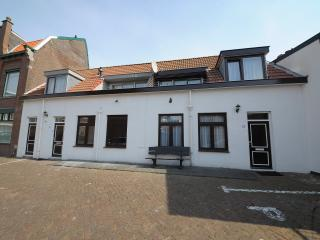 Apartement close to the beach, Scheveningen