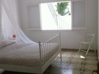 Casa para 4-6 personas a 7 km de la playa