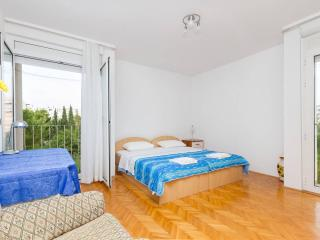 Apartment Irma/LAST MINUTE!!, Split