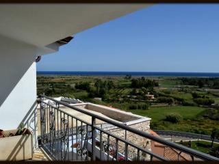 Appartamento Vista Mare Sardegna, Posada