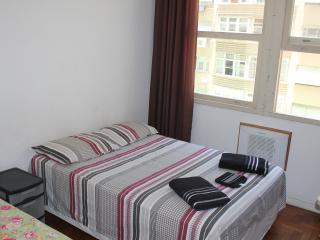 4 Bedrooms Copacabana near Arpoador Beach, Rio de Janeiro