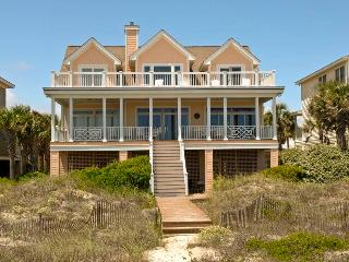 Ocean Boulevard 802, Isle of Palms