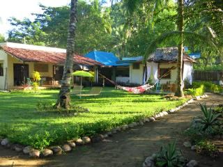 Sugar Beach House, Sugar Beach Sipalay, House/Rooms rentals for your vacation