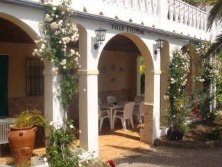 Casa Rural en Olvera