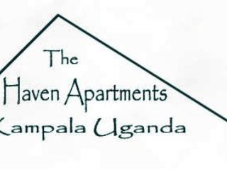 The Haven Appartments Kampala