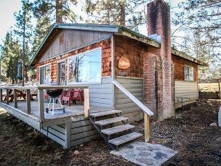 Lakefront #110 ~ RA2323, Big Bear Region