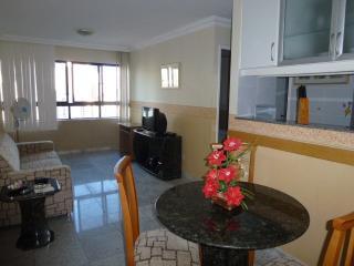 Pedra dourada Apartamentos 1203, Recife