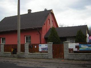 house for rent, Orlova