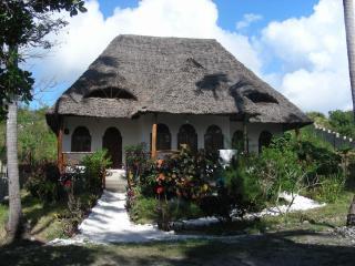 JanduVillage, Kiwengwa
