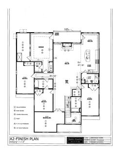 Bishops-Pond-Southampton-Village- 604 Highpond-Lane Floor Plan