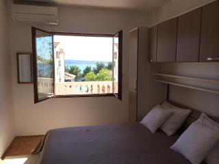Room for two near beach, Starigrad Paklenica