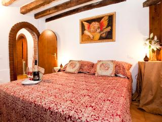 Laura apartment (san marco), Venecia