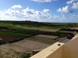 Stunning penthouse in Gharb Gozo!!!