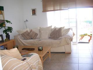 Casa Vela Apts, Apt C. Sesmarias, Algarve, Portuga