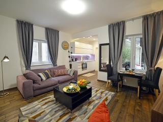 Super Central Luxury Studio, Zagabria
