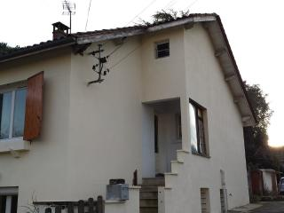 la maison eleonore, Eymet