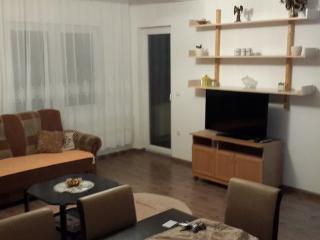 Kosovo long term rental in Pristina, Pristina