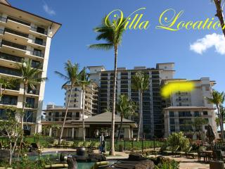 Magnificent Ocean Front View and Attractive Price