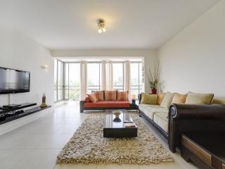 Big beautiful apartment, Tel Aviv
