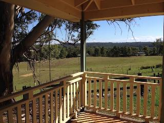Australia holiday rental in New South Wales, Liverpool