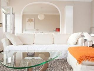 Windsor Castle Apartment, Ostende