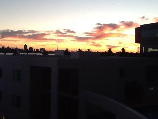 EXECUTIVE RESORT STYLE APARTMENT, Perth