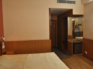 A.P Residency, Ambala