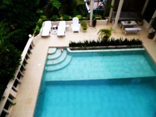 Boracay Eden villa  4 bedroom villa