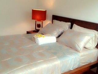 2 BedroomVilla Pool Fully A/C Legian/Seminyak