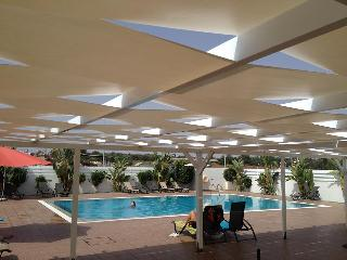 1 bdr appt with common pool in Protaras/Kapparis