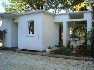 Studio Fontana, Malinska