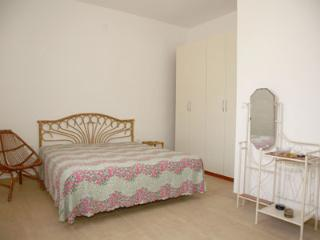 Casa Solento Apartment Delfino, Campomarino