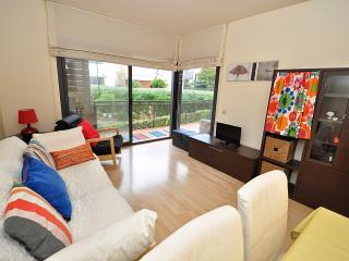 !SPECIAL OFFER!  Garbi Boadella (A 160), Lloret de Mar