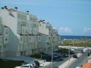 Peniche Playa y Surf