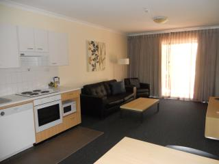 1 Bedroom apartment 24, Ascot