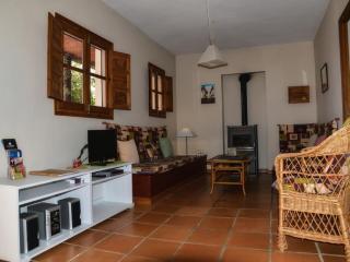 CASA MONTECOTE Apartamento Hierbabuena 4-5 pers, Vejer de la Frontera