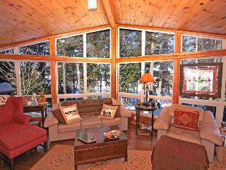 Casa De Poco Loco cottage (#931), Otter Lake