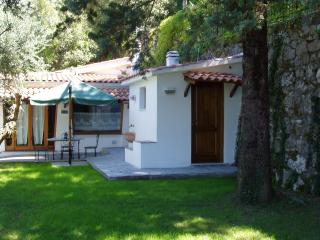 Villa per 6 ospiti