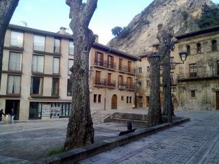 Apartamentos Estella