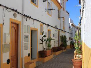 Casa del Castillo - Turismo Habitacional