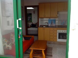 Appartamento Lanzarote 3, La Santa