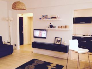 Cozy Studio - Floreasca/Dorobanti, Bucharest