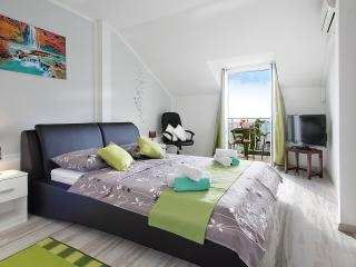 Clearview Apartment 2 - Dubrovnik