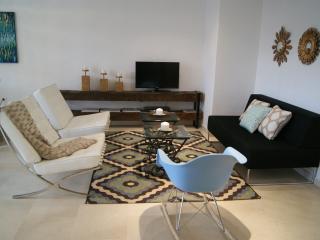 Apartamento Campomayor, Mérida