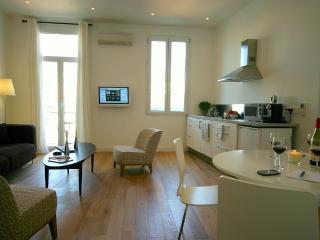 Appartement Moderne et Luxueux - Vieil Aix, Aix-en-Provence